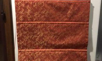 Model jaluzele romane (12)