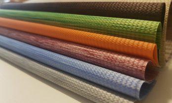 Palete de modele si culori (1)