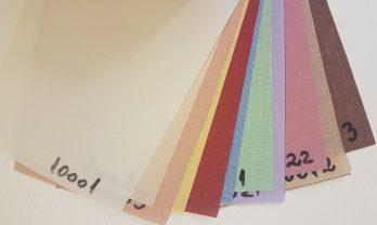 Palete de modele si culori (2)