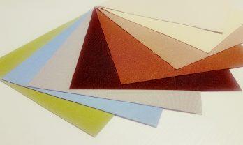 Palete de modele si culori (3)
