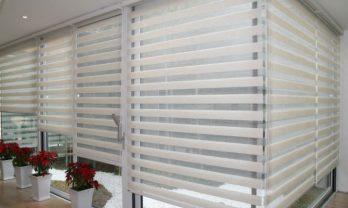 Rolete textile tip A (2)