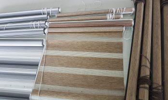 Rolete textile tip C (14)
