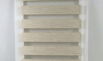 Rolete textile tip C (4)