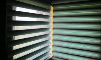 Rolete textile tip Color (3)