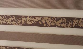 Rolete textile tip S (3)