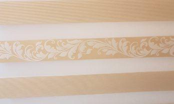 Rolete textile tip S (4)