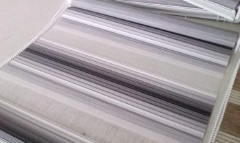 Rolete textile tip T (4)